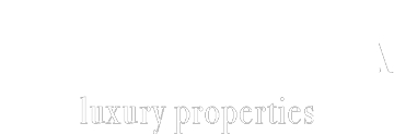 Dolce Vita Luxury Properties